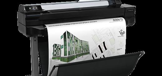 HP Printer – Computer Technology Pass